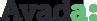 熱門未上市櫃股票資訊網 Logo